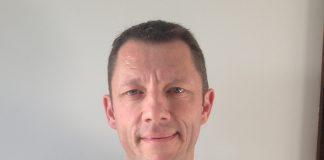 Olivier Fricaudet, responsable de la flotte chez Coca-Cola European Partners (CCEP)