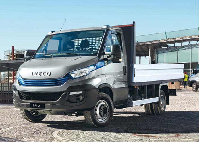 Iveco-Daily-Blue-Power