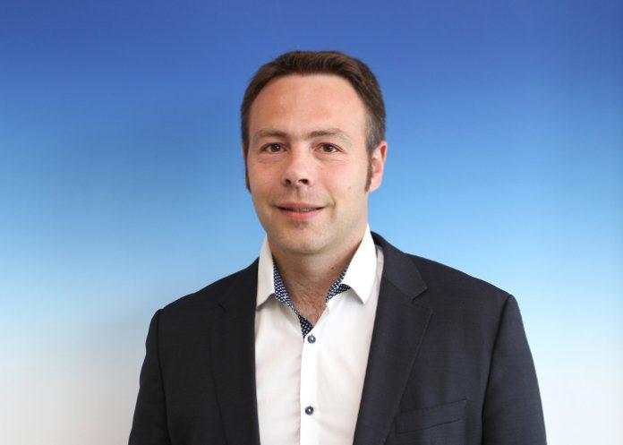 Julien Bessière