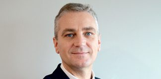 Jean-Pierre Roux, Clemessy Services