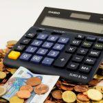 ACA euros et taxes en augmentation