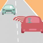 voitures-radars