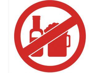 Addictions au volant - alcool drogue