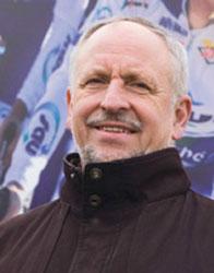 Jean-Marc-Levêque