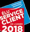 Logo Service clients-2018