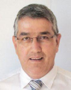 Patrick Cézard
