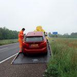 Assistance automobile