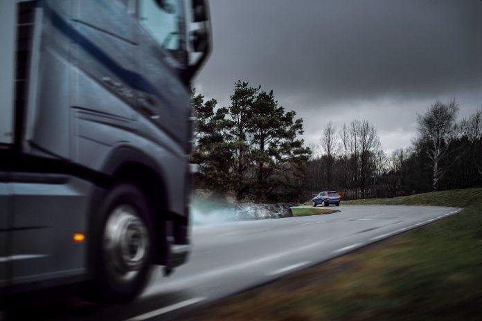 Volvo Cars Trucks