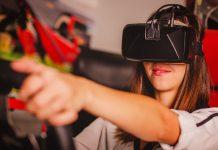 Arval réalité virtuelle