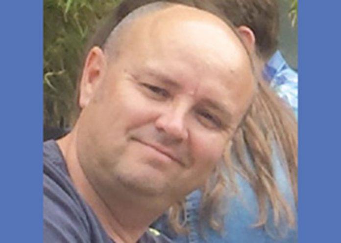 Benoit Duval