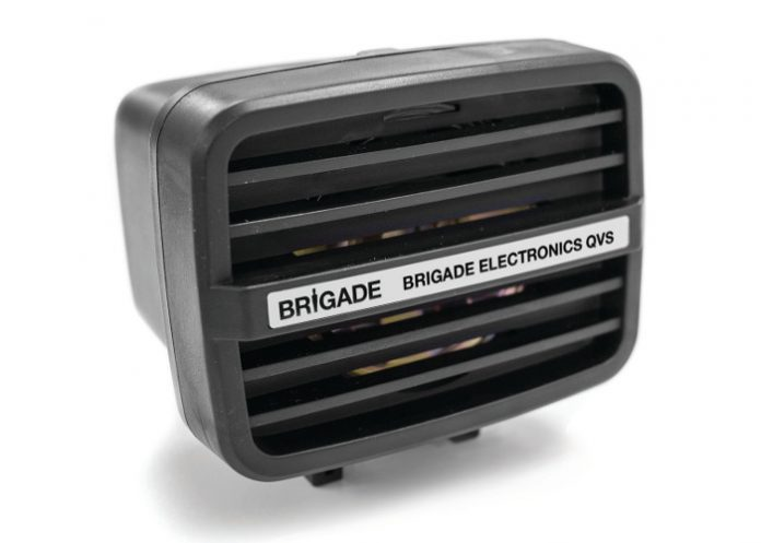 CLEPA Brigade Electronics