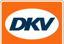 DKV Toll Manager