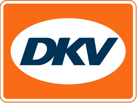 DKV Toll Manager
