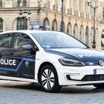flotte police gendarmerie
