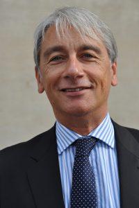 Francois Brabander