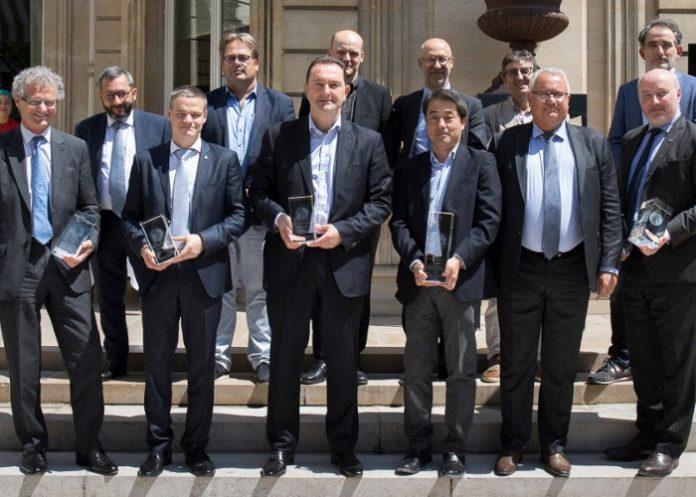 MAAF Prix Auto Environnement