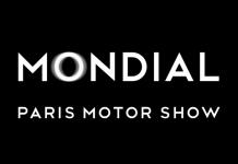 Mondial de Paris