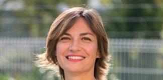 Nathalie Da Silva, Onet