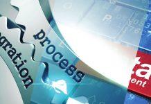 outils gestion flotte