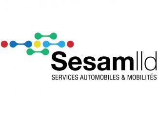 Sesam lld
