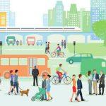 Ademe appel à projets mobilité