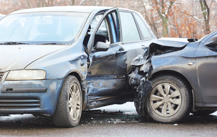 Assurance - Prevention- Assitance