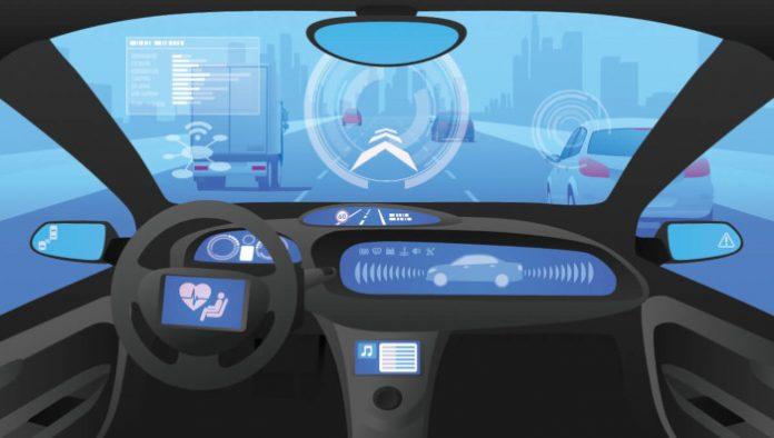 87 % des automobilistes favorables aux dispositifs d'aide à la conduite
