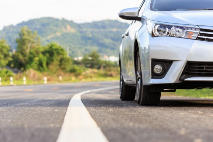 AlixPartners prévoit l'évolution du marché automobile