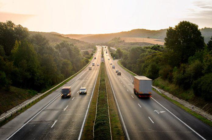 ATMB encourage le covoiturage sur l'autoroute A411