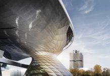 BMW et Swiss développent un système de calcul des primes d'assurance