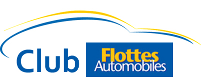 Club Flottes Automobiles