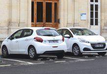 Gestion embarquée - Spécialiste de la santé mentale, l'établissement public de santé de Ville-Évrard s'appuie sur une soixantaine de véhicules en LLD pour les unités de soins basées loin de son siège. Sur ce total, 40 sont équipés en télématique.
