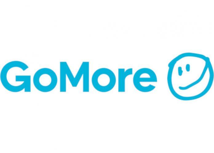 GoMore lance une offre de LLD et LOA