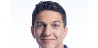 Khalil Ait-Mouloud, responsable du département enquêtes de rémunération, Willis Towers Watson France