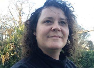 Mirel Lecointe
