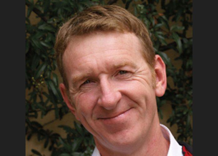 Rémi Juët, formateur consultant, Imago Management Toulouse