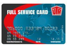 Les cartes carburants UTA sont acceptées dans les stations services Cora
