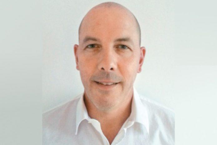 Alain Ducroux