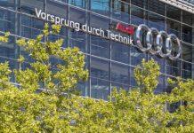 Recyclage des batteries : Audi Umicore y travaillent