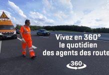 Campagne prévention agents des routes 2