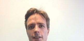 Baisse de la sinistralité - Christophe Mouren, responsable de la souscription branche flottes automobiles pour la compagnie d'assurance Generali IARD