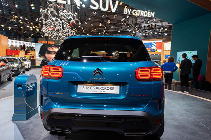 Citroën-C5-Aircross-Hybrid-Concept
