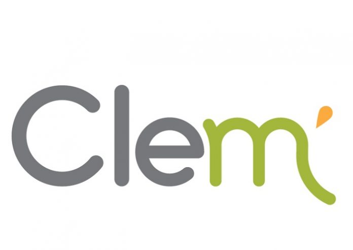 Clem'Connect : lancement de l'application de Clem'