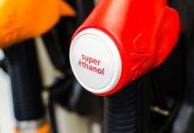 E85 Superéthanol