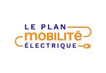 edf plan mobilite electrique