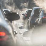 emissions de CO2