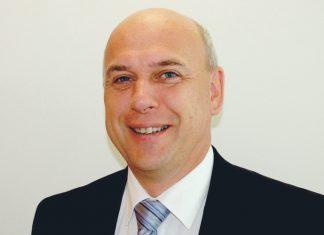 Jean-Charles Houyvet, Groupe 2BR Mobilité