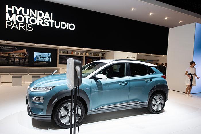 Hyundai-Kona-Electric