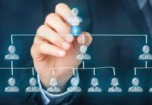 gestionnaire de flotte leadership
