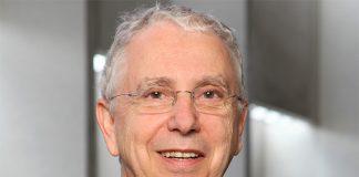 Jean-Marc Décaudin, professeur en marketing, Toulouse School of Management